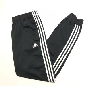 ADIDAS | Men's Trackpants (M)